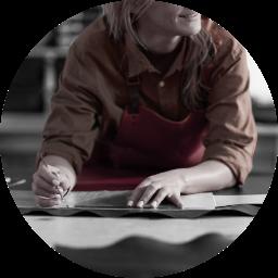 Artisans – Entretien de vêtements professionnels
