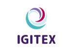logo IGITEX